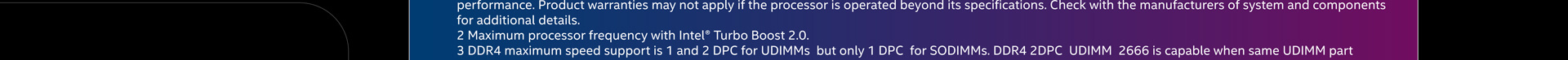 Intel Core i5-9600KF 38
